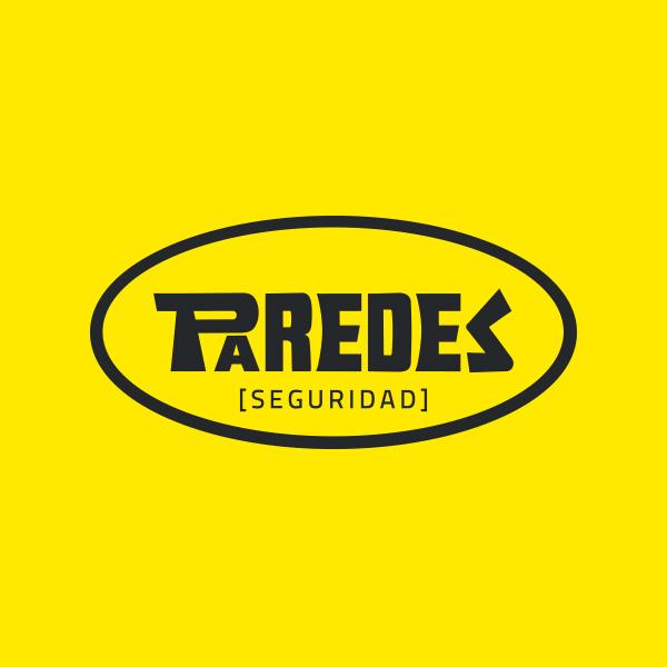 logo_PAR-SEGURIDAD